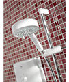 Mira Sport Electric Shower 10.8kW White And Chrome - 1.1746.004 - Thumb Image 5